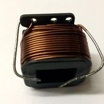 Vespa battery charging coil PX / PK Piaggio 193878