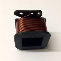 Vespa 12 volt stator lighting coil Piaggio 217219