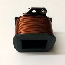 Vespa 12 volt stator lighting coil Piaggio 218427