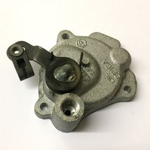 Vespa oil pump cover PX125 150 Piaggio 134919