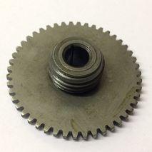 Vespa LML autolube gear 236402