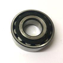 Vespa magneto side crank bearing PK125 / Prim 125 N204E FAG