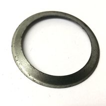 Vespa kick start gear spring mount washer V50 / 90 / PK