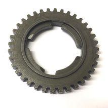 Vespa fourth gear PX125E 36T Piaggio 178124