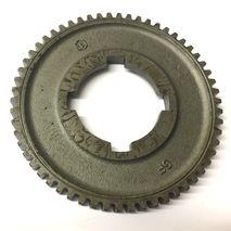 Vespa first gear PX125 EFL 58T Piaggio 178123
