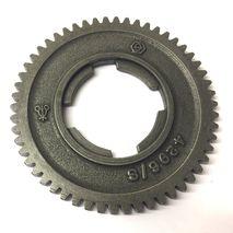 Vespa second gear 54T V50S / 50SS / PK FL / Prim Piaggio 134904