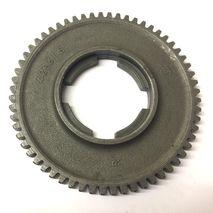 Vespa first gear 60T PK50 RUSH Piaggio 134381