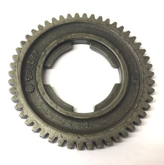 Vespa third gear 50T V50S PK 125 / Primavera / 50SS Piaggio 134905 image #1