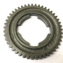 Vespa 4th gear V50 / Prim / PK Piaggio 134906