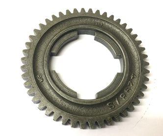 Vespa 4th gear V50 / Prim / PK Piaggio 134906 image #1