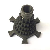 Vespa gear cluster PX / Sprint 1978-1982