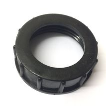 Vespa oil reservoir bottle nut 156490