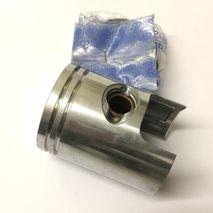 Vespa ET2 piston assembly Piaggio 487802001