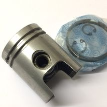 Vespa 50 / PK 50 piston assembly STD Piaggio 243274