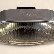Vespa SIEM head light SS180 /GL150 / Sprint 150