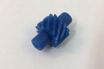 Vespa SS180 speedometer drive gear 12 Teeth image #1