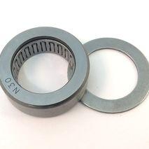 Vespa gear cluster bearing GS160 / SS180