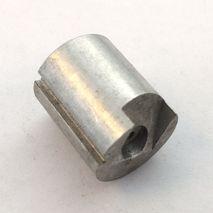 Vespa AMAL throttle valve 361 / 071 Douglas Rod / G model