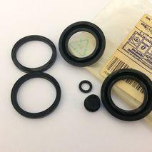 Vespa PX disc brake caliper refurb set 498434