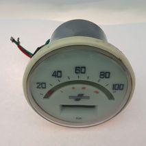 Lambretta 100kph speedometer series 2 Li150