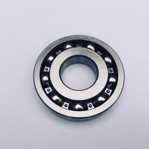 Vespa crank bearing (25 x 62 x 12)  F A G