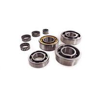 Lambretta LI/SX/TV Engine Bearing Set