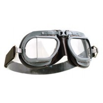 Halcyon Mk8 service goggle