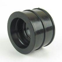 Dellorto 25mm PHBL mounting rubber