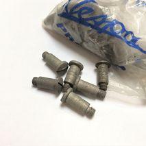 Vespa clutch lever pin GL2,ROD,V33 etc