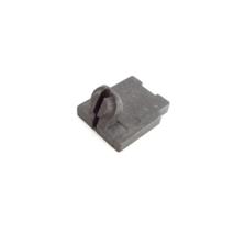 Lambretta 7895-2 slide SH2/22 GP150