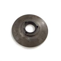 Lambretta brake disc