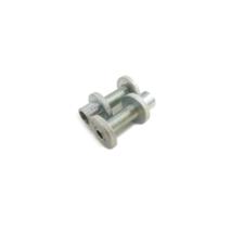 Lambretta LD/D handlebar cable adjusters