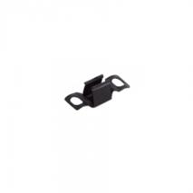 Lambretta series 3 horn casting badge clip