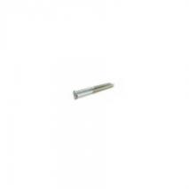 Lambretta CEV type series 3 rear light lens screws 3.5mm