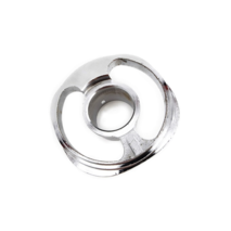 Lambretta series 1 chrome ring