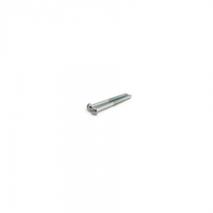 Lambretta S1/2 LD 3 rear light lens screws