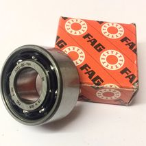 Lambretta D & LD (FAG) Shaft Drive Bearing 1955-58