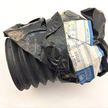 Vespa SS180/ GS160 air intake rubber NOS 97366