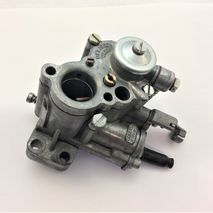 Vespa (Dellorto) SI 27/23 carburettor New Old Stock